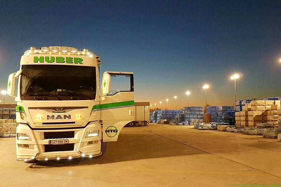 htg_truck_6_res